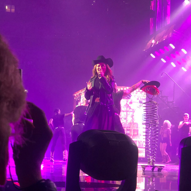shania nowtour boston071118 36