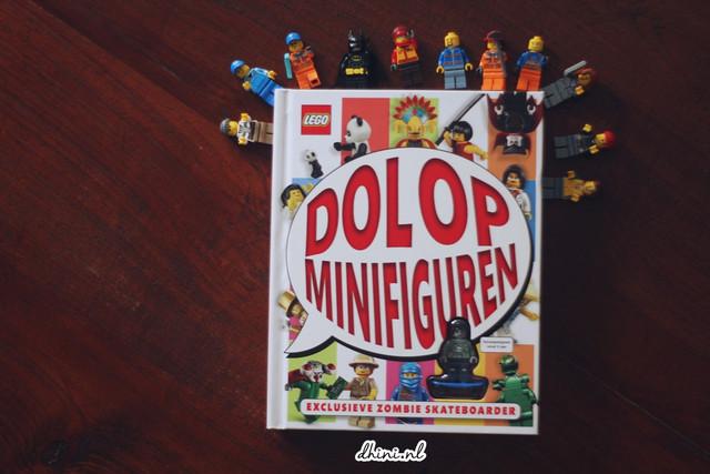 2017-Dolop-Minifiguren1aa.jpg