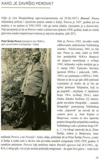 PEROVA_49_str