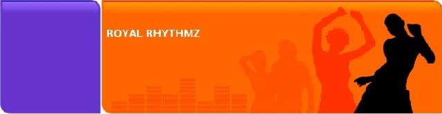 ROYALRHYTHMz Logo1