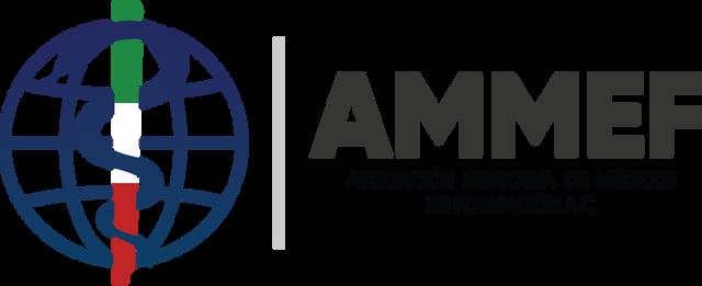 Logotipo_Institucional_de_AMMEF_SIN_Contorno