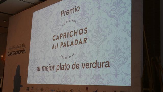 comic_entrega_de_premios_ceag17.jpg