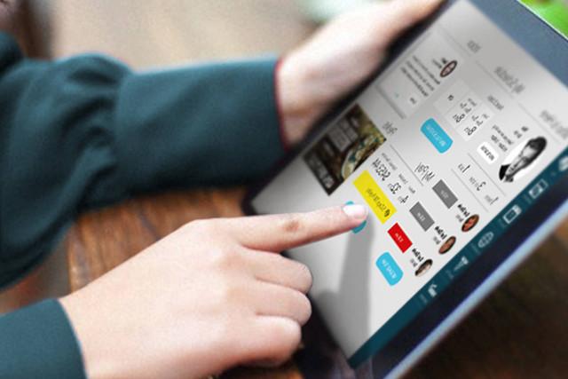 Cara Membuat Bisnis Online Berkembang