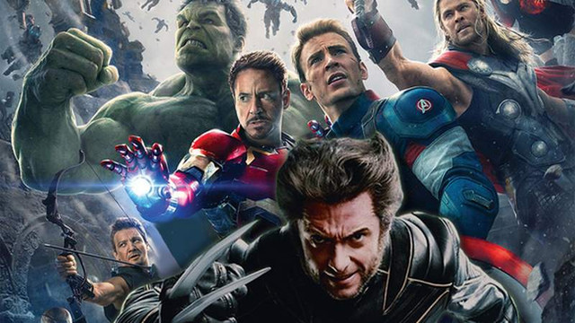 Sói già Wolverine sẽ quay về tụ hội với đội quân Avengers?