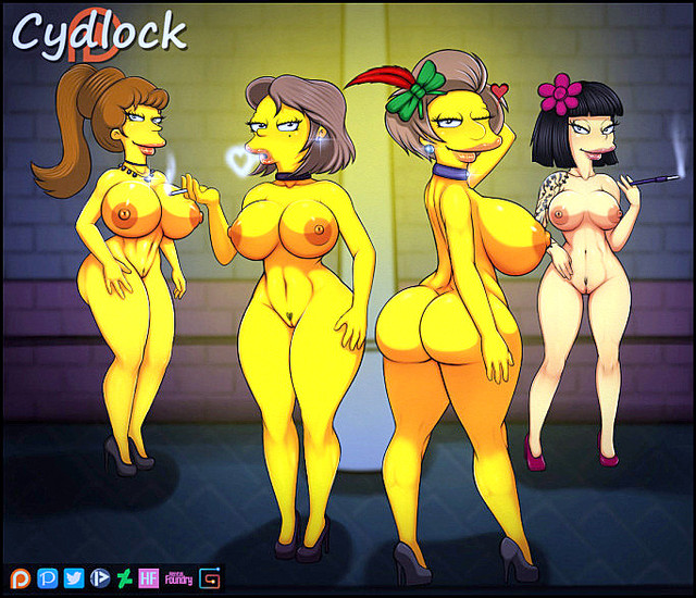 2612714_Cookie_Kwan_Edna_Krabappel_Elizabeth_Hoover_The_Simpsons_cydlock_gaby