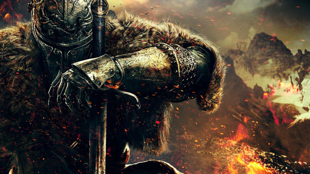 118674_large_dark_souls_wallpaper_1920x1080_1920x1080_for_1080p