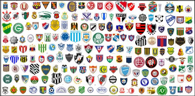 cool soccer team names
