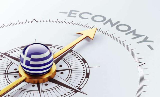 Greek_economy-Ανάκαμψη