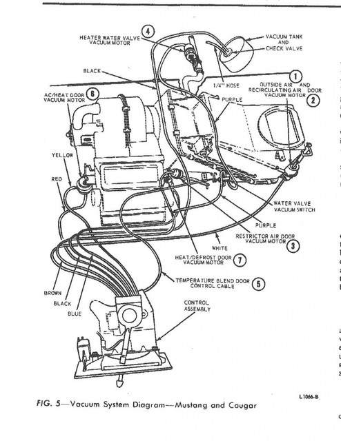 12885d1275407540 69 mustang needs vacuum diagram image 3 jpg
