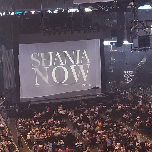 shania nowtour tampa060218 5