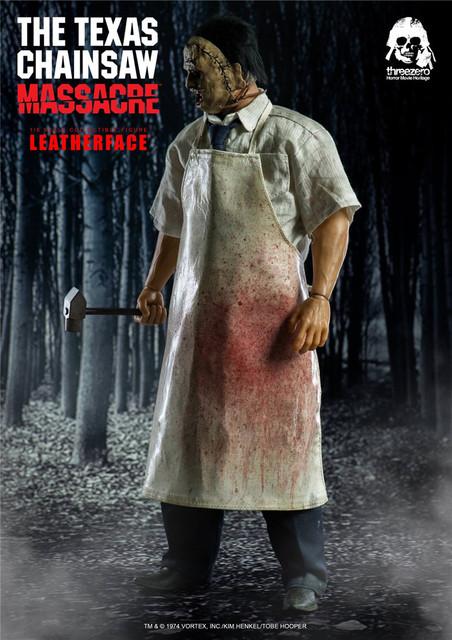 horror - Blackcat-BK001 - Killer Nurse CYY Toys (Viewer Discretion is Advised) 08