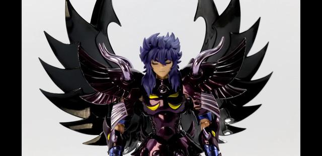 [Comentários] Aiacos de Garuda EX - Página 2 Screenshot-20181116-200519-You-Tube