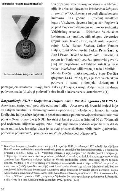 PEROVA_36_str