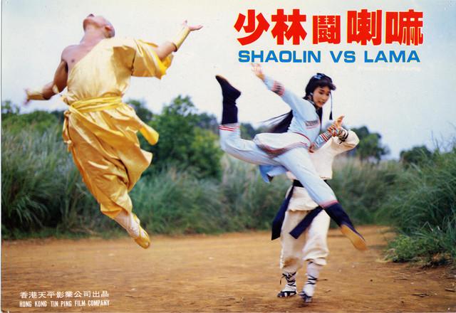 SHAOLIN_VS_LAMA_2