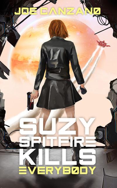 Susy_Spitfire_e_Cover_Final.jpg
