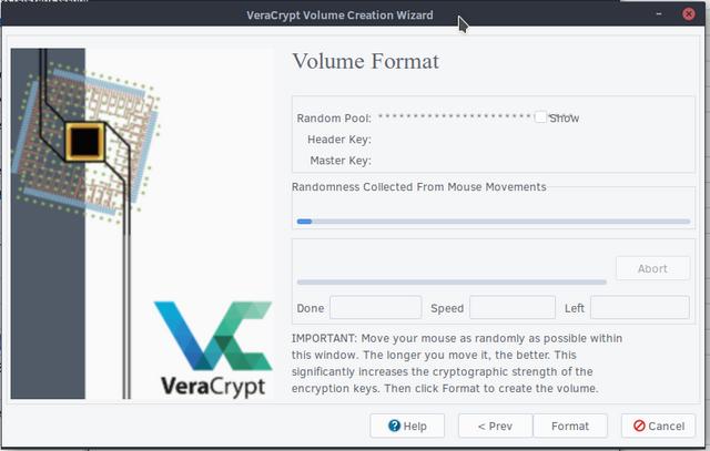 veracrypt 03 v01
