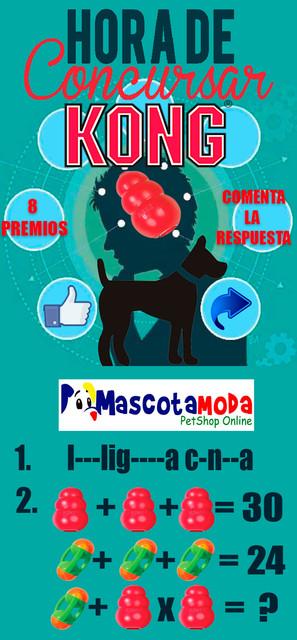 concurso_kong_facebook