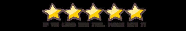 5_STARS_RATING