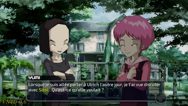 https://preview.ibb.co/d3Roh8/Aelita_et_Yumi.png