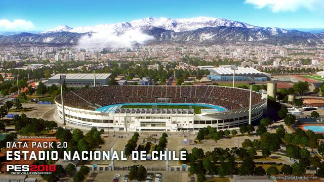 PES2018_DP2_Estadio_Nacional_de_Chile_01
