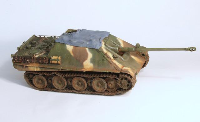 Jagdpanther Tamiya (char fini) 1/35 - Page 3 IMG_3030_001