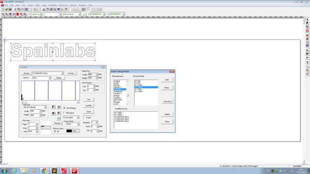 [Imagen: install-cutter.jpg]