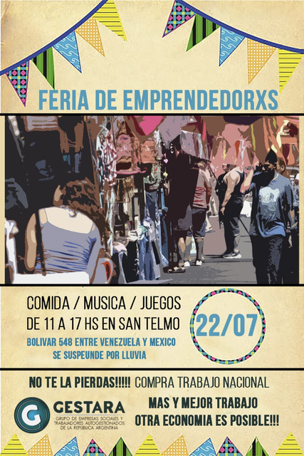 https://preview.ibb.co/d49pRd/Feria_Gestara_julio