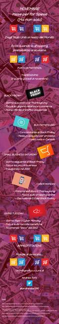 novembre-black-friday-cyber-monday-eventi-shopping-infografica