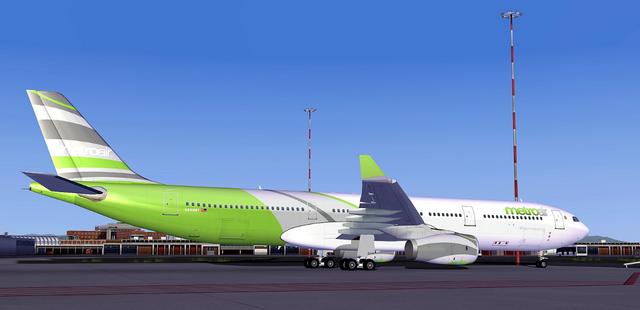 "A333"" border=""0"