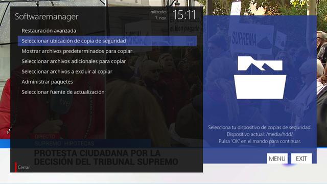 openatv-copia-seguridad-unidad-3.jpg