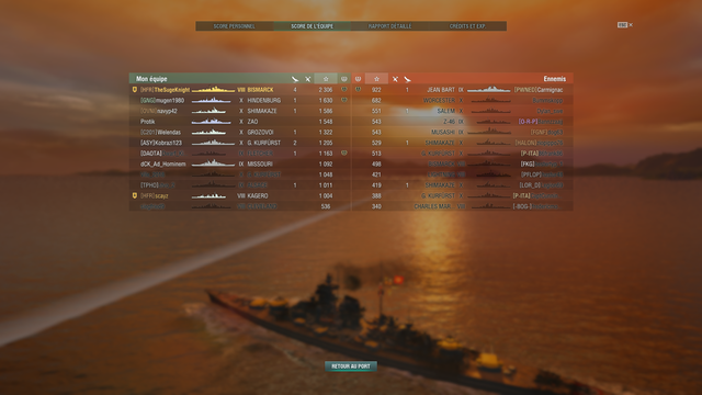 https://preview.ibb.co/d4Sm4f/World-of-Warships-Screenshot-2018-11-15-18-42-28-67.png