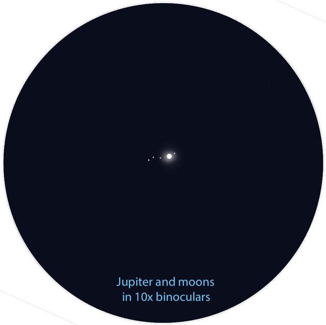 Jupiter_in_binoculars.jpg