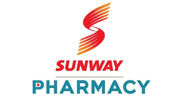 New Sun Med Logo 1