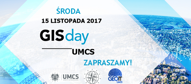 GIS_Day_Template_Banner_VOSTATECZNEclip