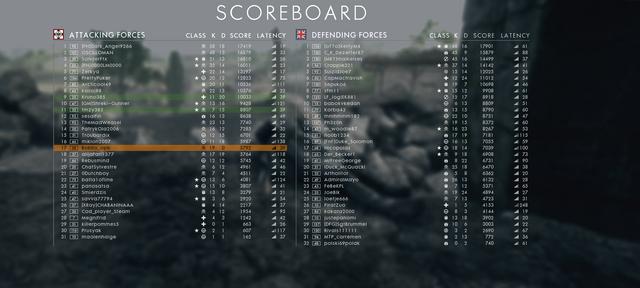 Sniper19.png