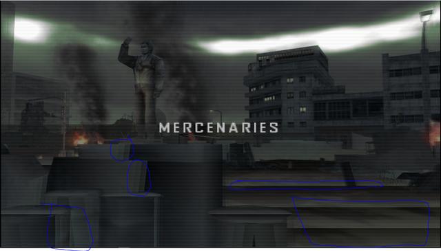 [Image: Merc_Po_D_render_error.png]