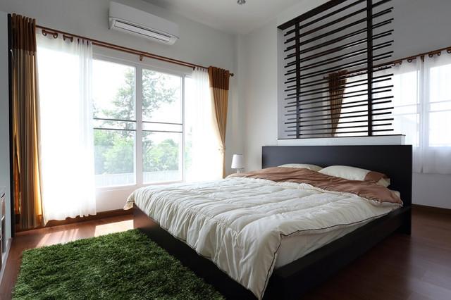 Air_Conditioner_Installation