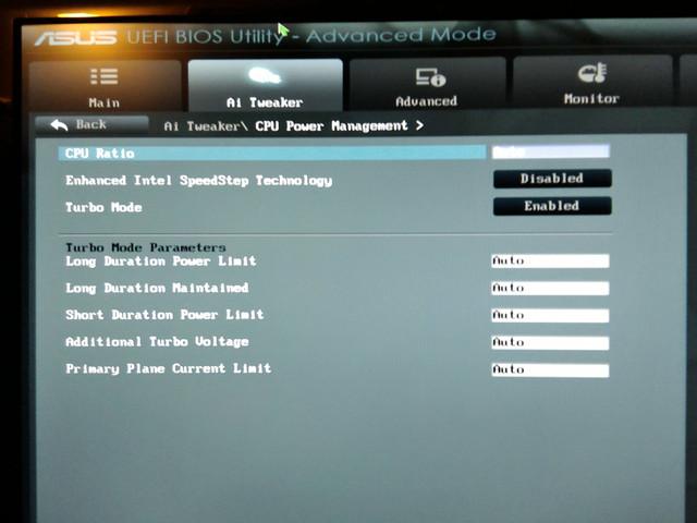 3770k oc passed 4 5 | Hardware Canucks