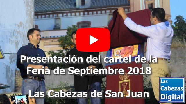 Portada_Video_Las_Cabezas