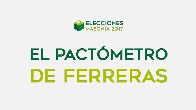 Elecciones Masonia 2017 Elecciones_2017_pact_metro_logo_grande