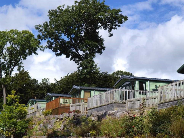 Holgates Holiday Home