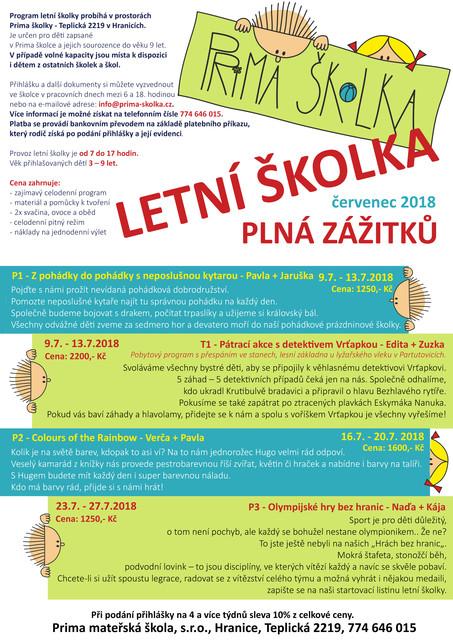 letni_skolka_7_2018