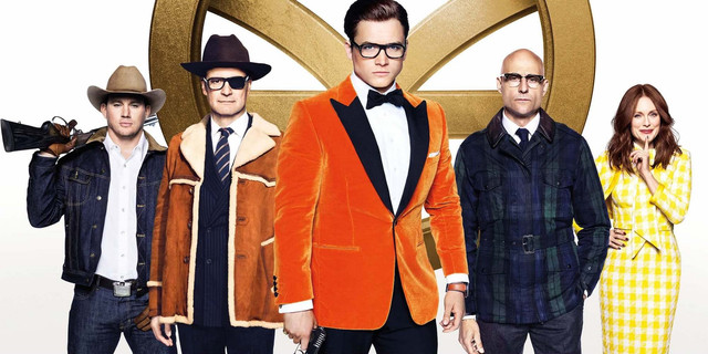Kingsman_The_Golden_Circle_Review