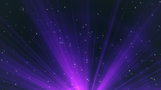 Background_03