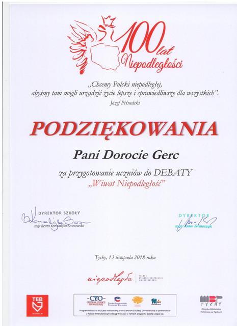 dyplom-Dorotki-001