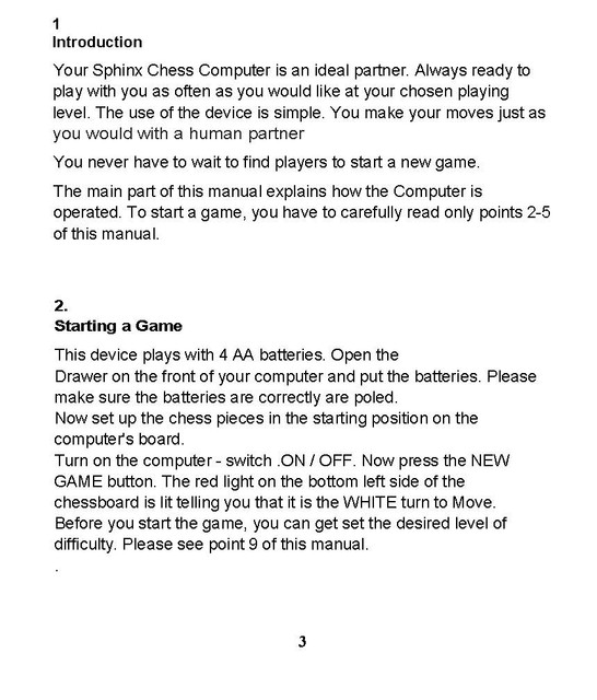 Sphinx CXG247 Page 03