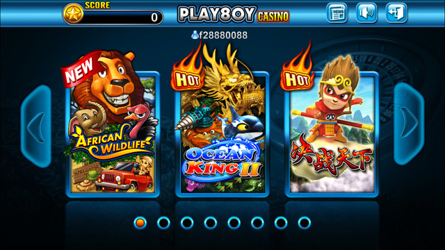 Play8oy888_Slot_Live_Online_Casino_Best_in_Malaysia_29