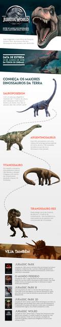 C_pia_de_Infografico_dinossauros_final