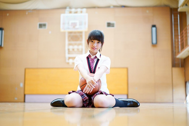 LOV_Misa_profile_02.jpg