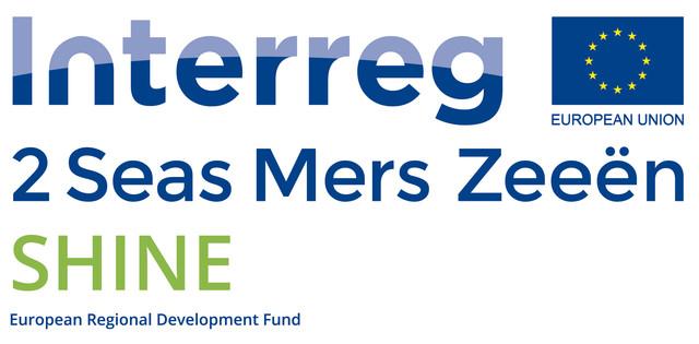Logo_Interreg_Shine_outline_without_frame